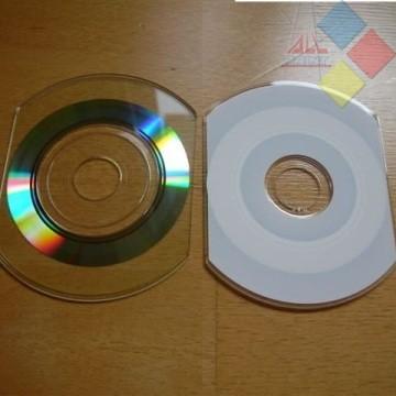 CD-CARD 50MB PRINTABLE  ***LIQUIDACION***