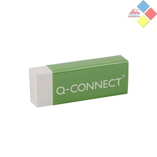 GOMA DE BORRAR Q-CONNECT KF00236