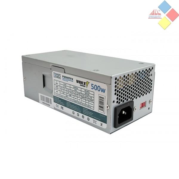 MINI FUENTE TFX 3GO 500W PS500TFX